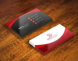 #41 pёr Tri fold brochure + business cards nga designbd2018