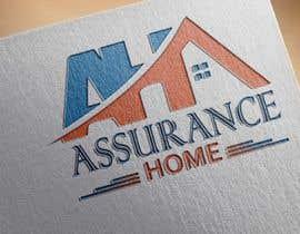 #223 for Company logo for a builder in Australia af freelancermaynul