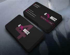 mdabunayem1999님에 의한 Design a double sided creative business card을(를) 위한 #139