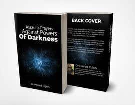 #42 para Book Cover Design por MstFarjana54
