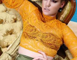 #84 for High end fashion retouching by kalcin87
