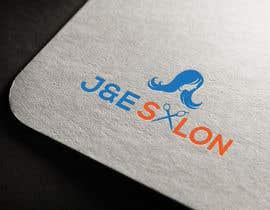 mahimmusaddik121 tarafından Logo - J&E Salon için no 27