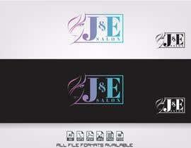 alejandrorosario tarafından Logo - J&E Salon için no 41