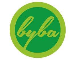 RonRamores tarafından Design a Logo for Bottle cap için no 94