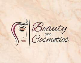 #68 for Logo for beauty and cosmetics supply store by imrovicz55