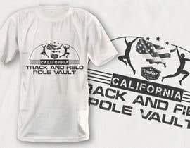 #32 para Design a T-Shirt por robiulhossi