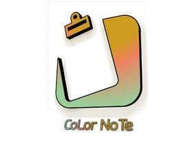 nº 14 pour Android application Icon par waqarthc