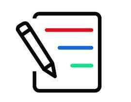 nº 25 pour Android application Icon par frire