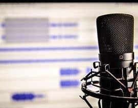 #45 , Make voice (audio file) sound more robotic - 1 minute - quick audio edit 来自 brianmali