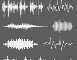 #44 for Make voice (audio file) sound more robotic - 1 minute - quick audio edit by EnriquetaCM