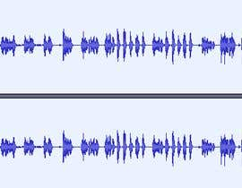 #3 for Make voice (audio file) sound more robotic - 1 minute - quick audio edit by umamaheswararao3