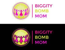 #182 untuk I would like to have a logo created oleh mounti