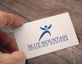 SafeAndQuality tarafından Blue Mountain Infusion Centers için no 507