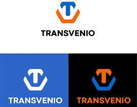 #90 untuk Logo design and colours oleh Graphicsmore