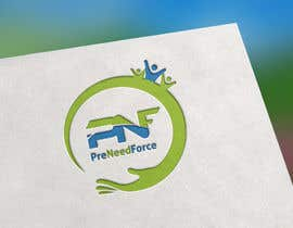 #35 for Develop A Logo For Small Start Up. We manage leads and the sales process for sales Agents af unitmask