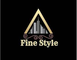 #103 for Logo Design by Fathiraadzman