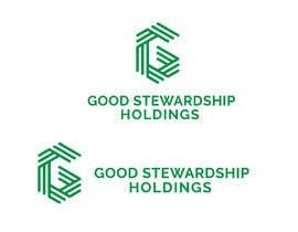 Nro 197 kilpailuun Design a Logo for Holding company käyttäjältä EladioHidalgo