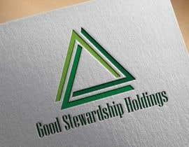 Nro 147 kilpailuun Design a Logo for Holding company käyttäjältä abidhafeez