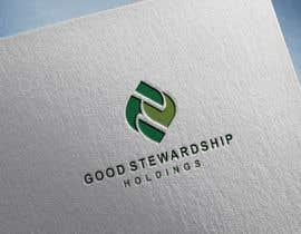Nro 153 kilpailuun Design a Logo for Holding company käyttäjältä JULYAKTHER