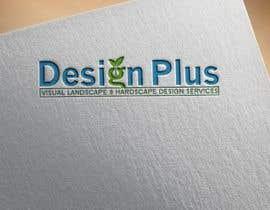#170 for I need a logo designer af minachanda149