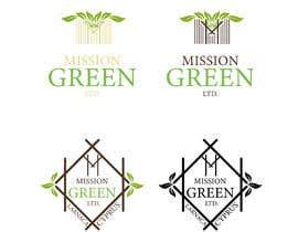 #201 for [URGENT ]Company Logo + Seal needed! *featured*guaranteed*sealed* af enisbayraktar