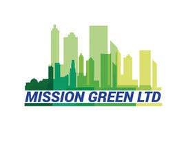 #184 for [URGENT ]Company Logo + Seal needed! *featured*guaranteed*sealed* af mdsajeebrohani