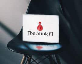 #2 for I need a logo created for my blog called The Stink Finger. Want it to have a modern look af snow5622
