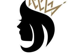 nº 43 pour Jewelry Shop Logo par nimafaz