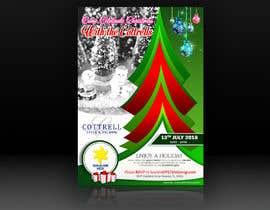 #33 para Christmas With the Cottrells por FantasyZone