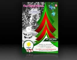 #34 para Christmas With the Cottrells por FantasyZone