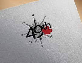 #20 for Logo Design - Canada by pixelbd24