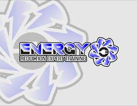 #16 for Logo for Energy Reduction Expert Training by Sico66