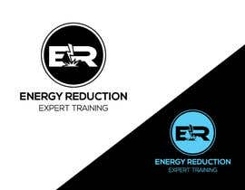 #37 for Logo for Energy Reduction Expert Training by arman016