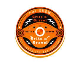 #2 for Design a show logo by abdofteah1997