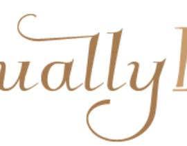 darkavdark tarafından Logo design for Casually Bougie için no 11