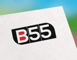 #54 for Logo design for media company by circlem2009