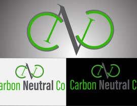 nº 39 pour Logo Design par snow5622