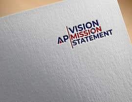 #957 , AP vision mission statement 来自 Rubel88D