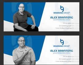 nº 3 pour New Facebook Cover photo for Alex Branning par machasibjs