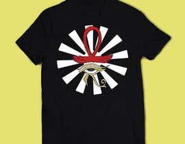 #5 pentru Design A Hoodie/T-Shirt Graphic Illustration de către nurallam121