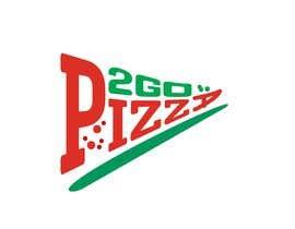 Nro 132 kilpailuun Name and Logo Design käyttäjältä samleb