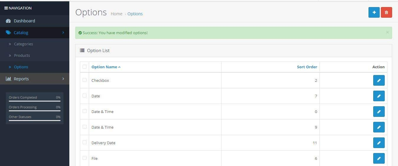 Kilpailutyö #3 kilpailussa Transfer 400 items from one website to another