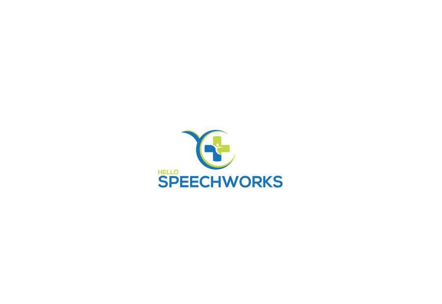 Penyertaan Peraduan #398 untuk Design a Business Logo