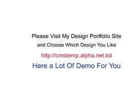 Webkit19 tarafından Build a website için no 2
