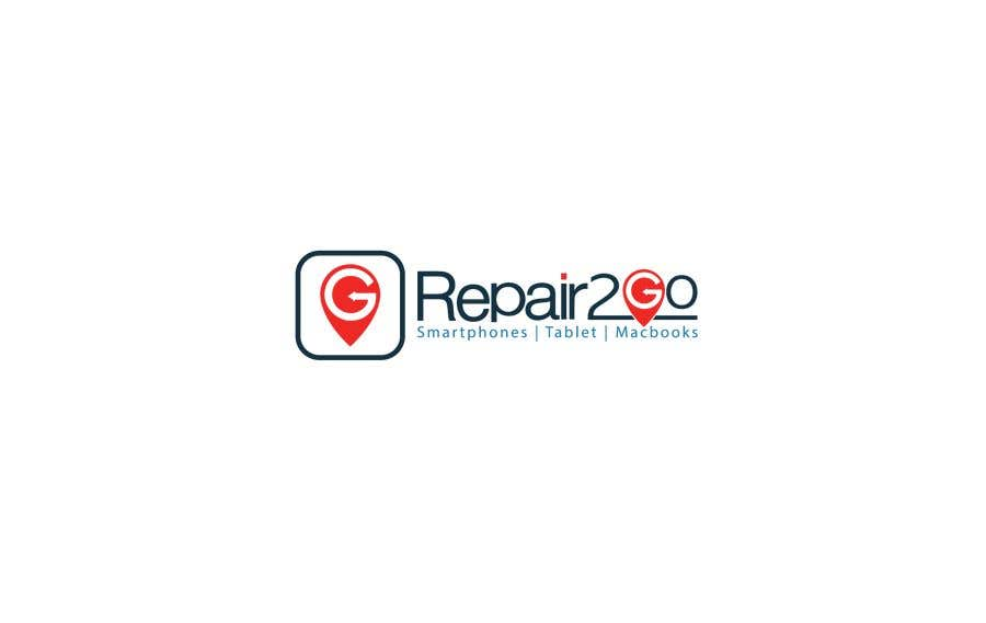 Konkurrenceindlæg #221 for Design icon for my logo