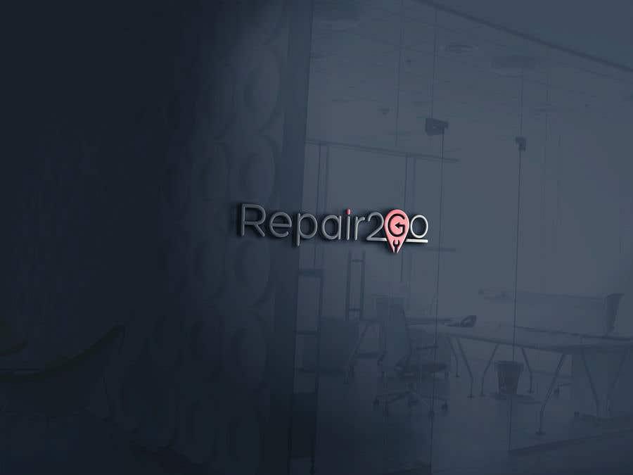 Konkurrenceindlæg #154 for Design icon for my logo