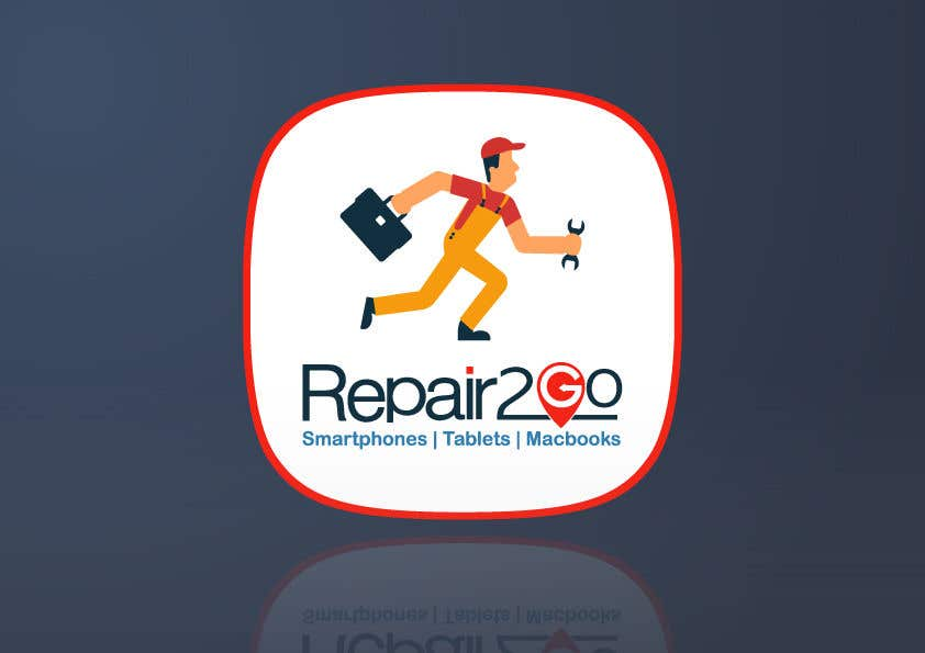 Konkurrenceindlæg #252 for Design icon for my logo