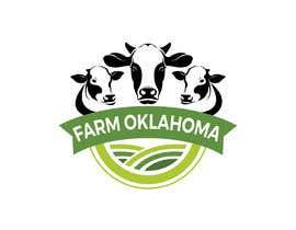 golammostofa6462 tarafından A Farm Logo için no 24