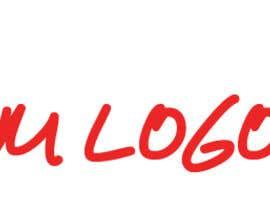 nº 2 pour creer mon logo par sfeuh