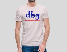 #80 for Logo/TShirt Design by mdsajeebrohani